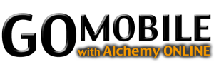 Best Mobile Sites and Mobile Apps from Alchemy Online
