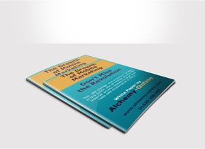 Mobile Marketing WhitePaper - Key Statistics and Advice for winning in Mobile Marketing - Why you need to go Mobile.